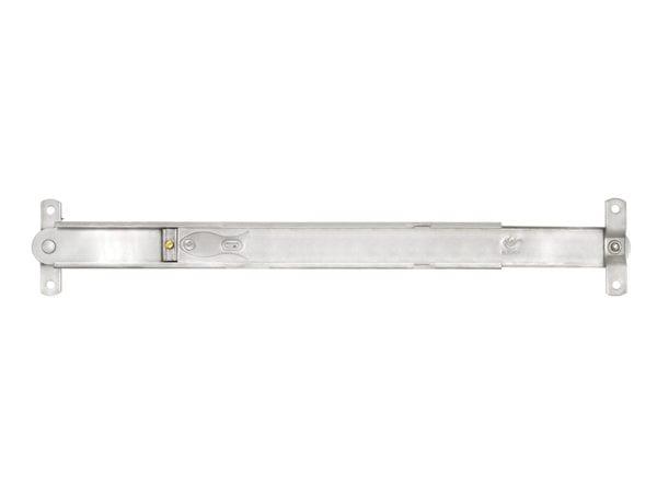 """Thanh chống gió 200mm, 8"""" - LVHC01"""